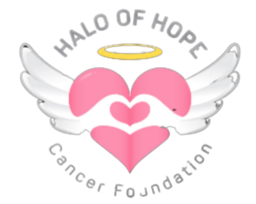 Halo of Hope