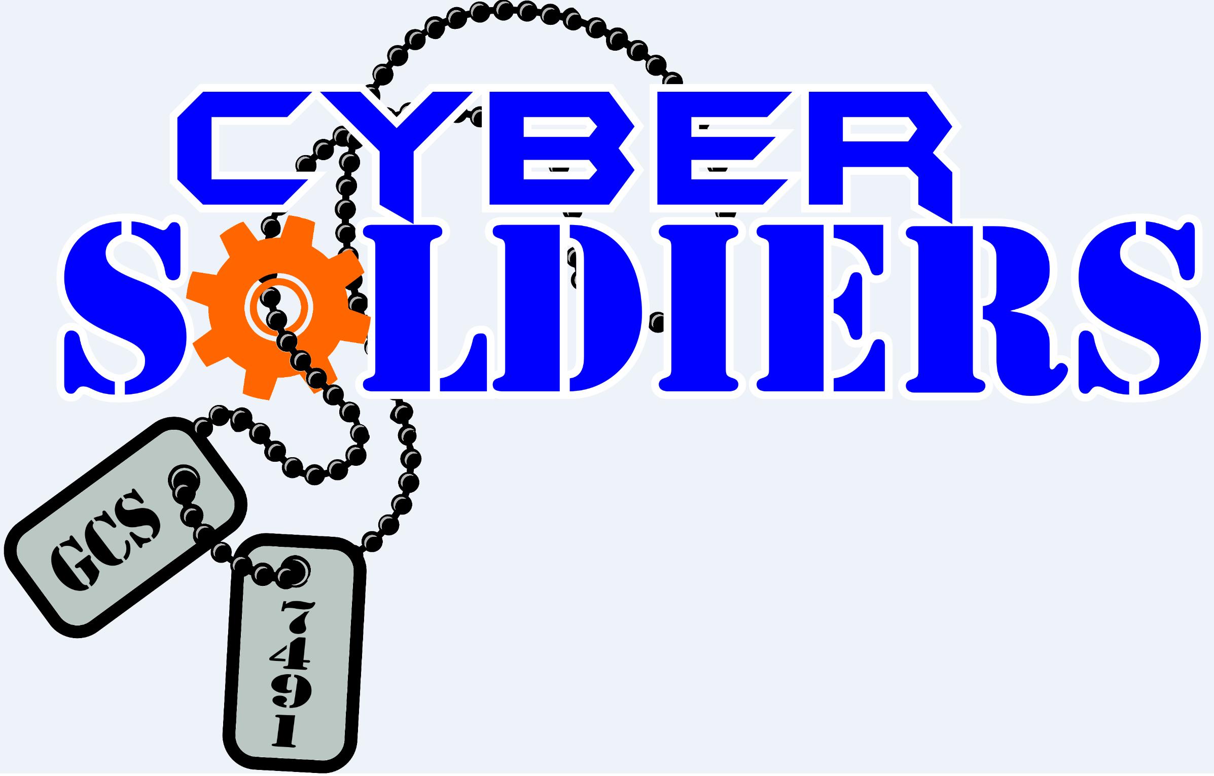 Cybersoldiers7491