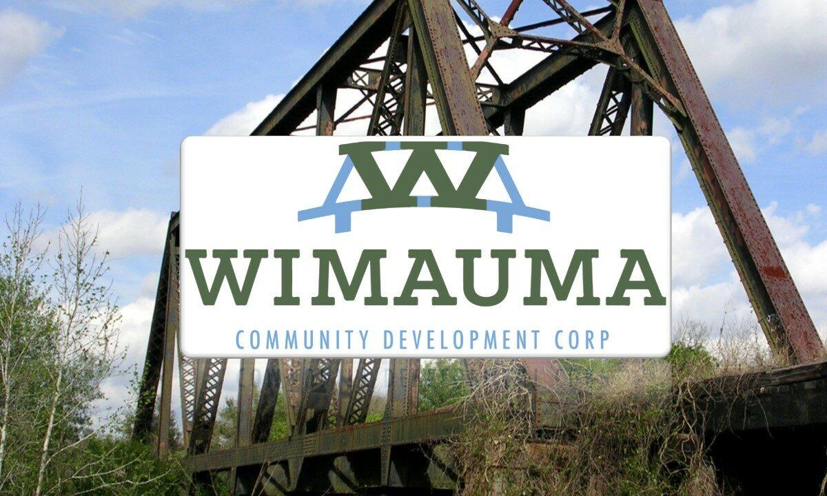 Wimauma CDC Appoints New Leadership Team
