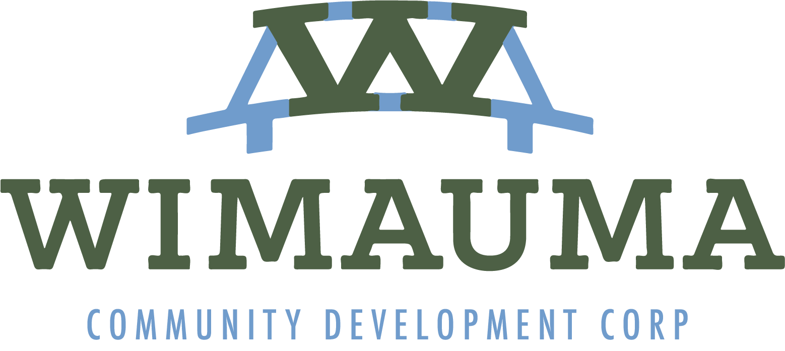 Wimauma Community Development Corporation