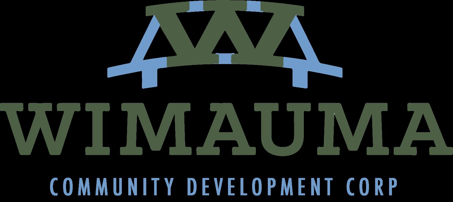 Wimauma Community Development Corporation
