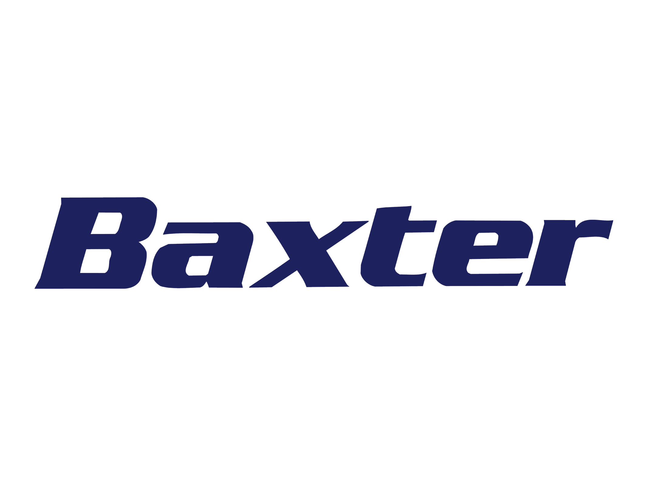 logo-clientes-baxter