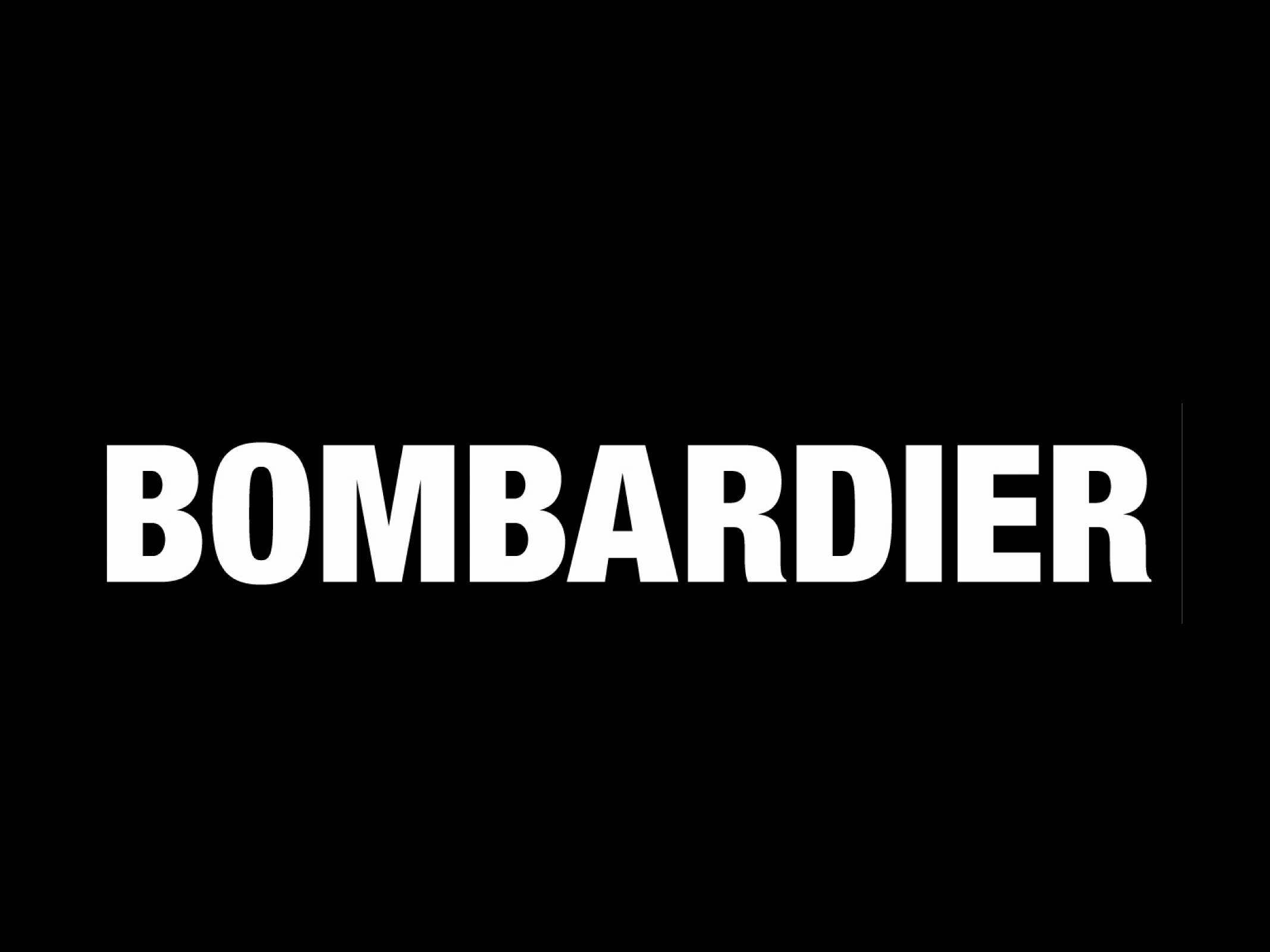 logo-clientes-bombardier