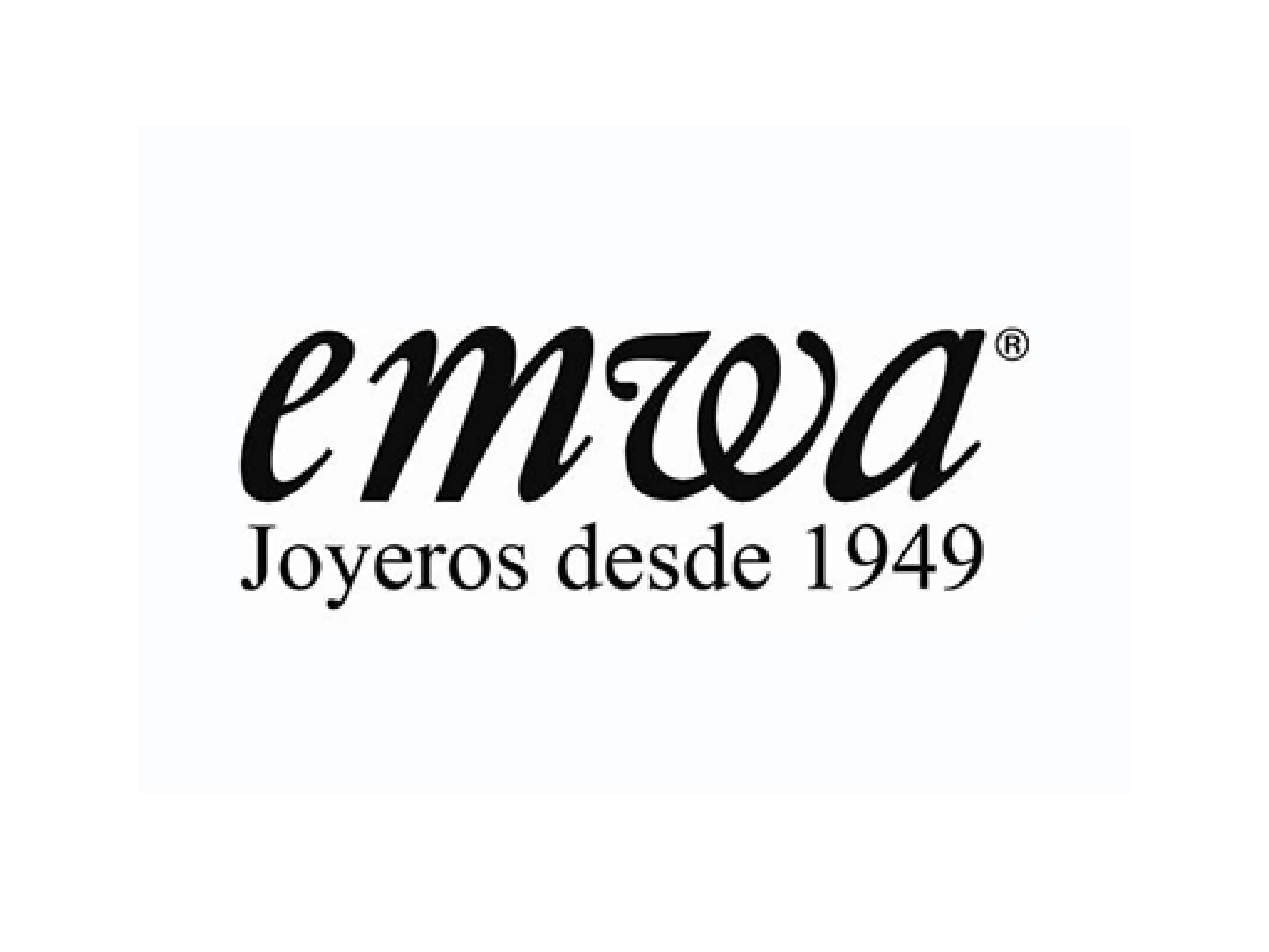 logo-clientes-emwa