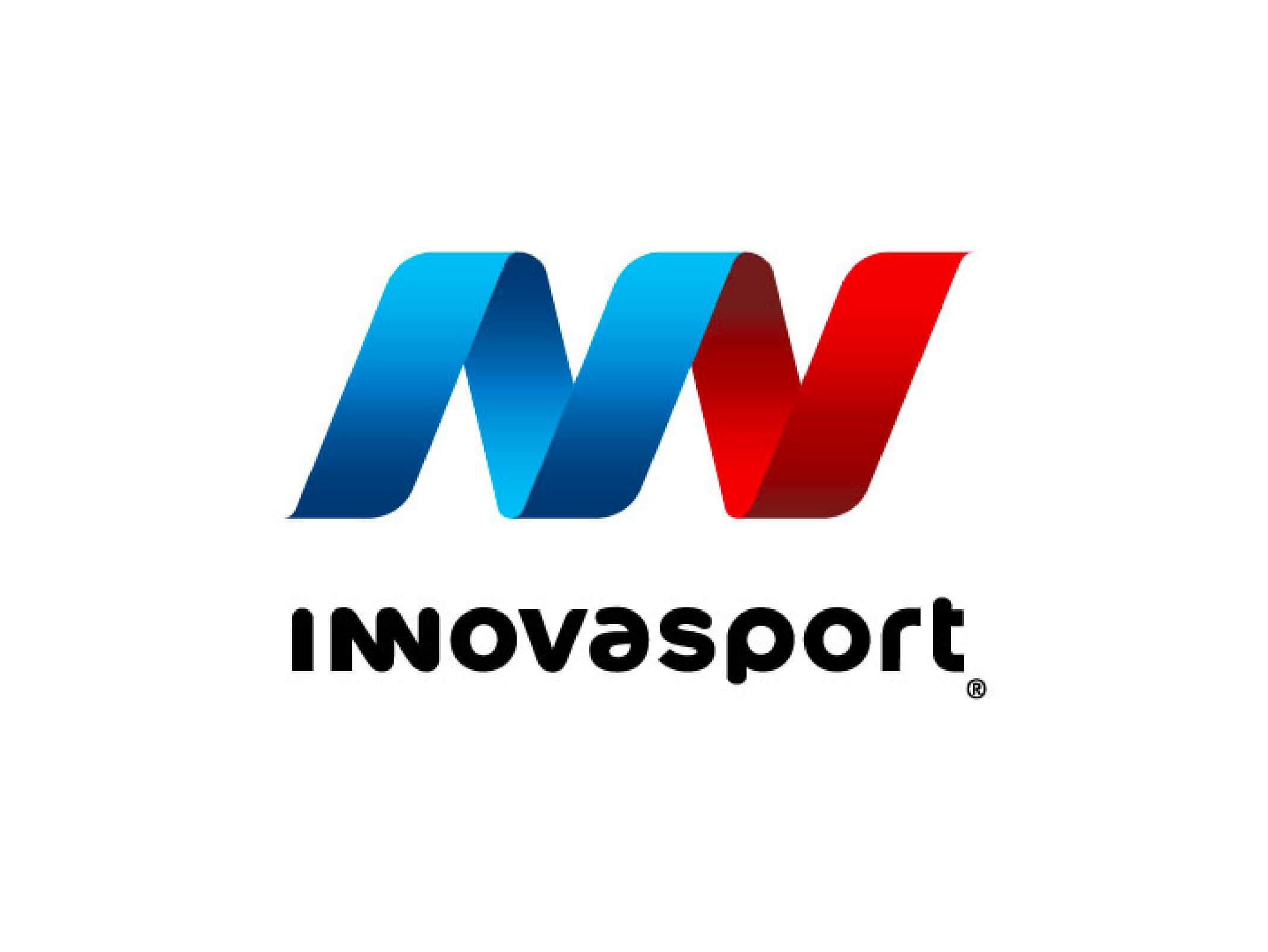 logo-clientes-innovasport