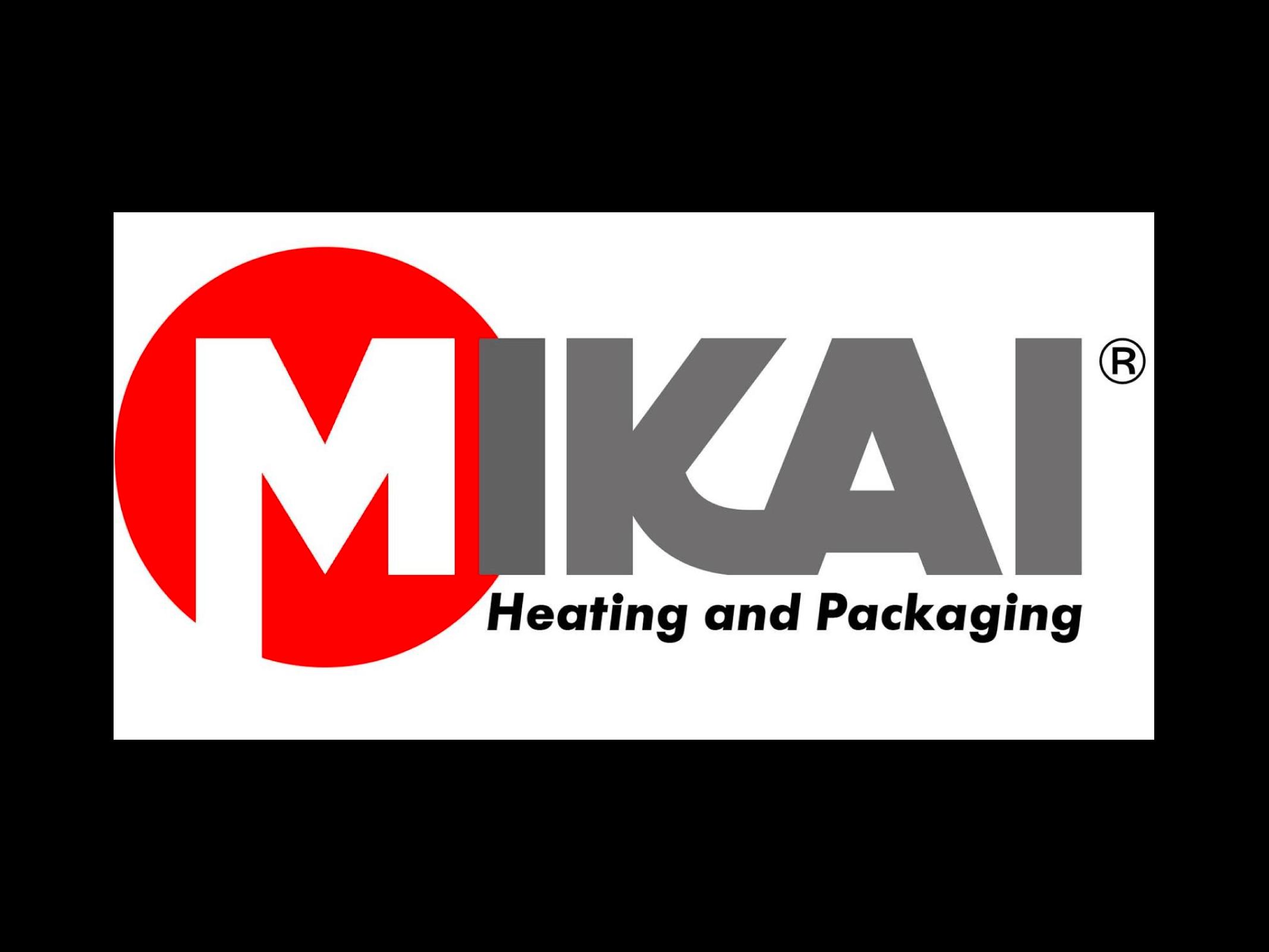 logo-clientes-mikai