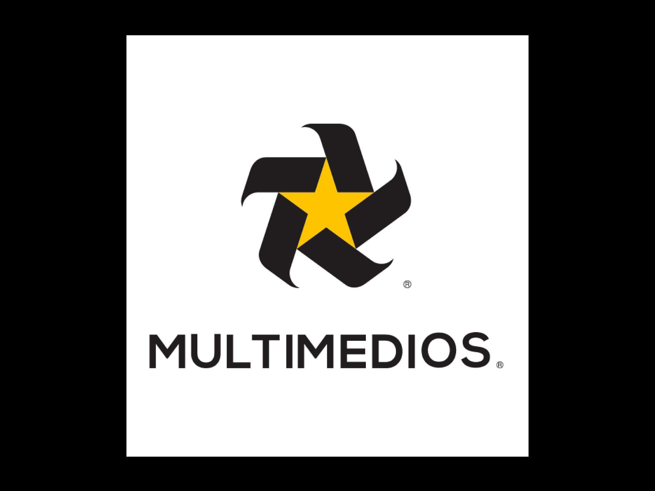 logo-clientes-multimedios