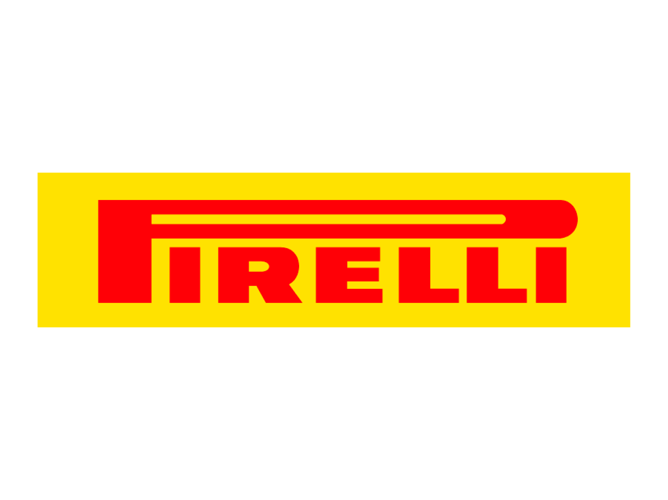 logo-clientes-pirelli