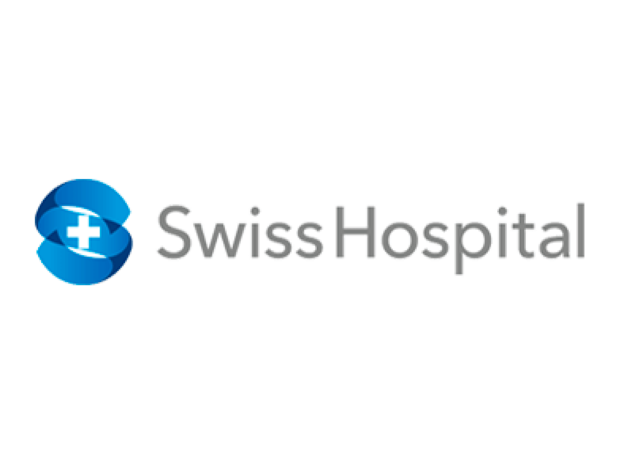 logo-clientes-swiss-hospital