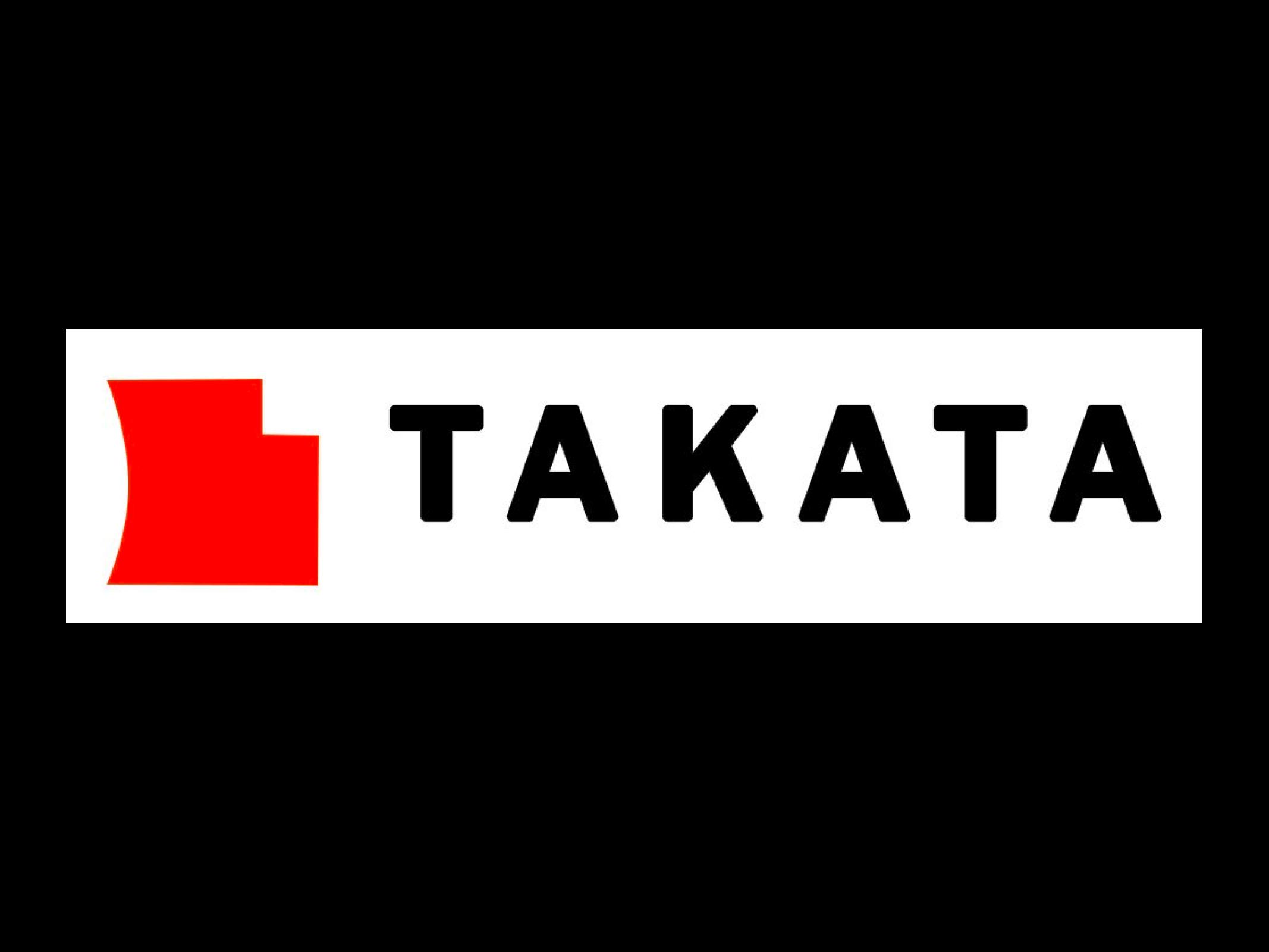logo-clientes-swiss-takata