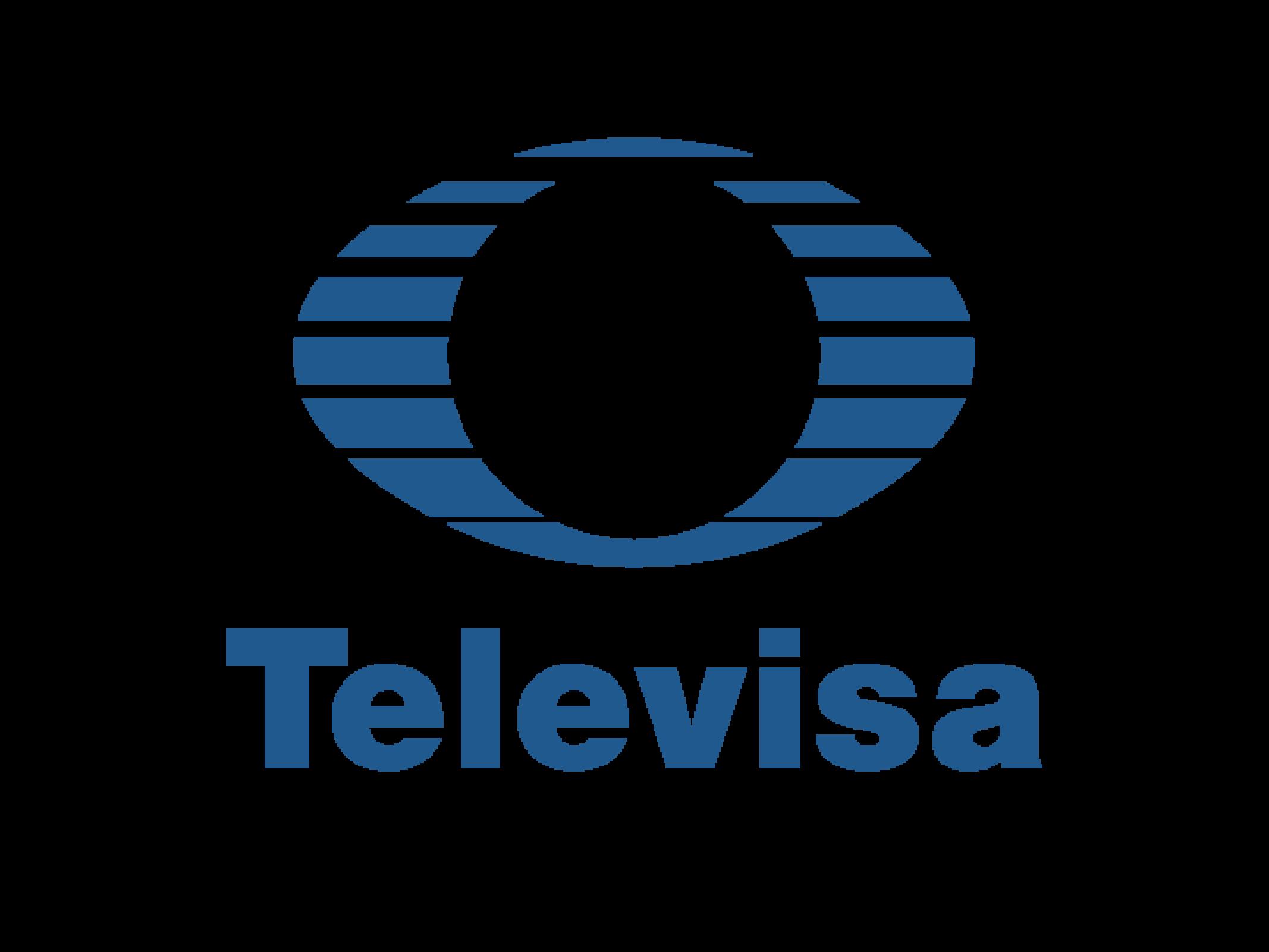 logo-clientes-televisa
