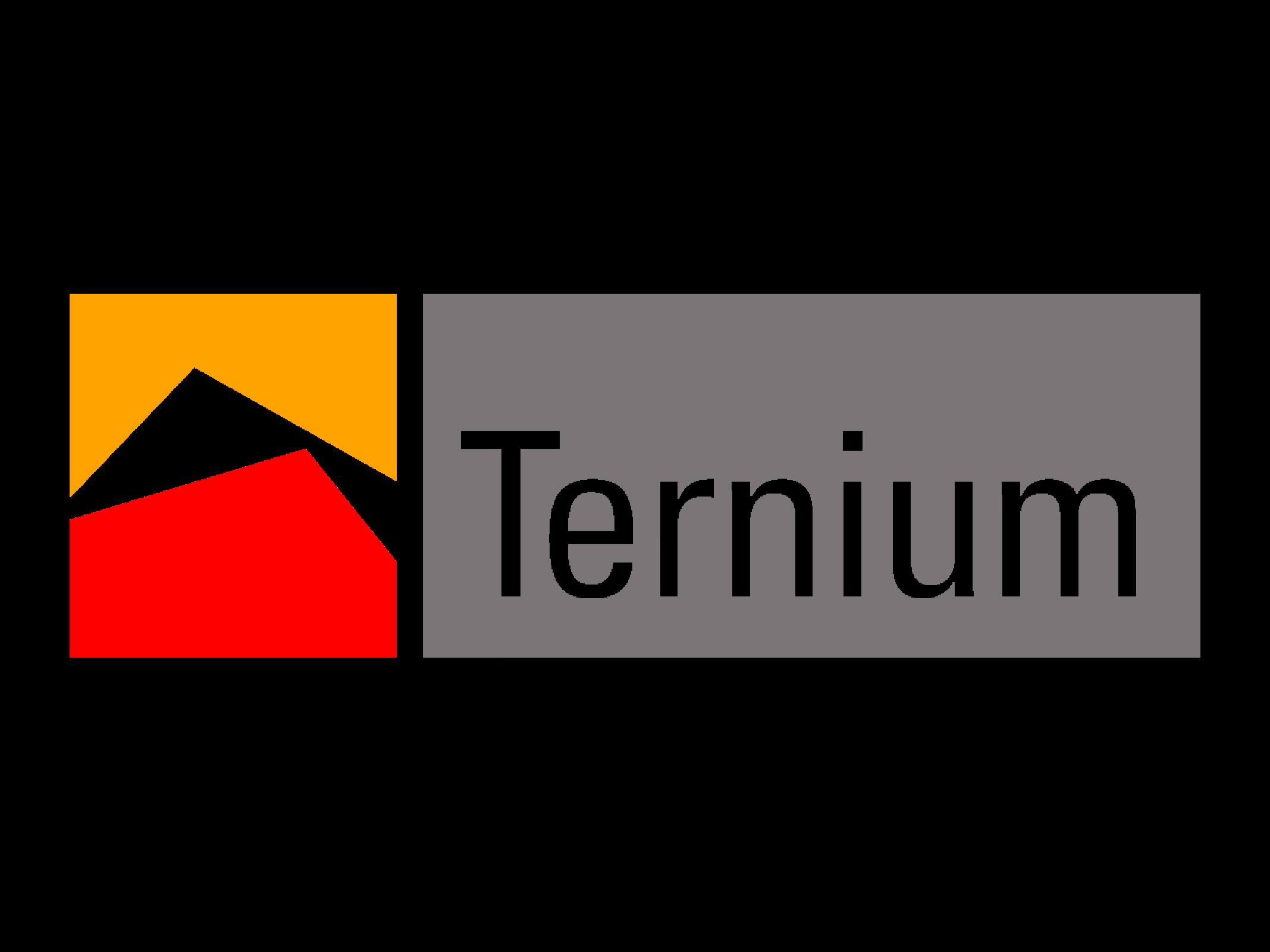 logo-clientes-ternium