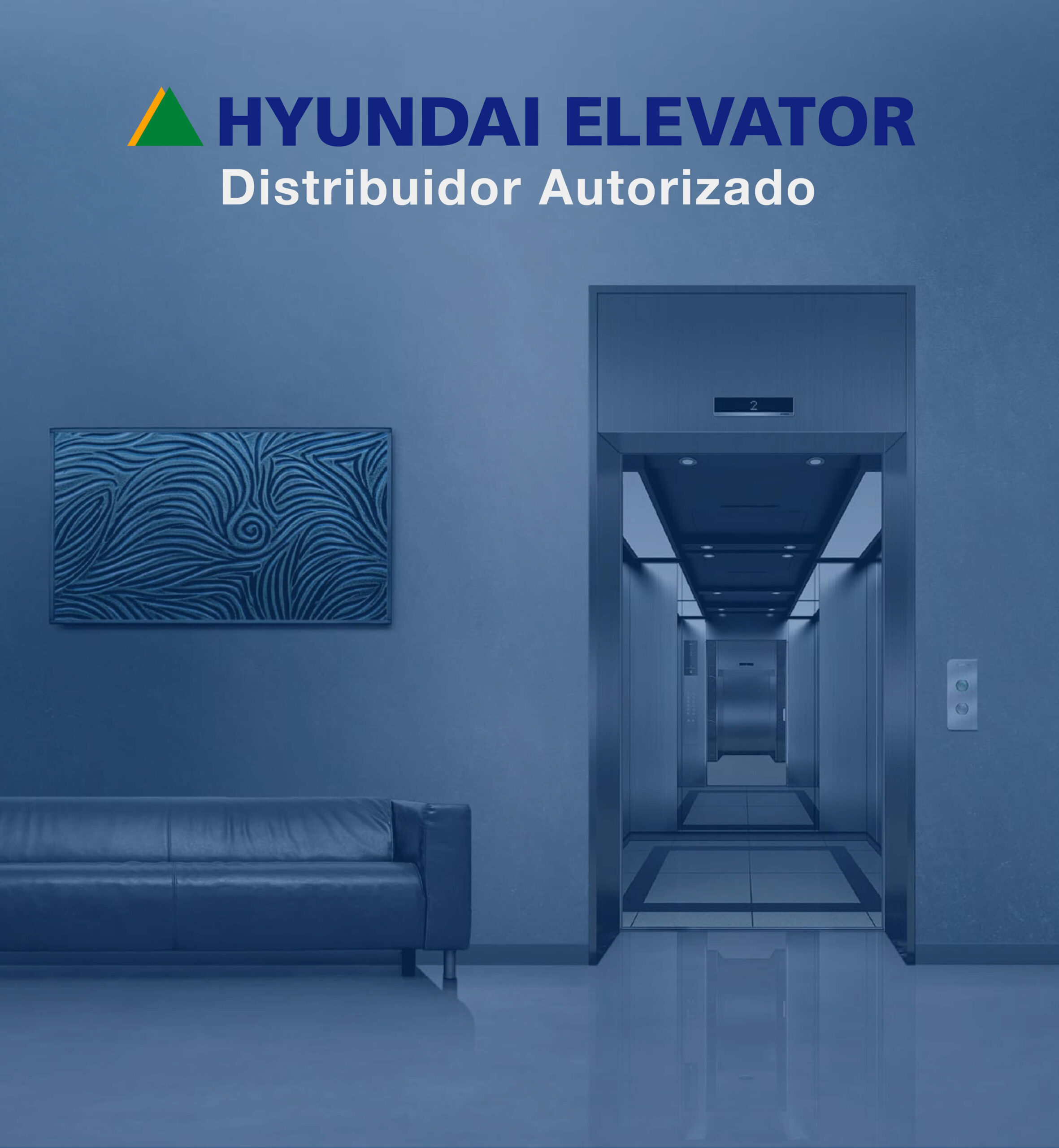cibes-hyundai-elevator-supplier