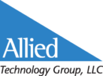 Allied Technology Group