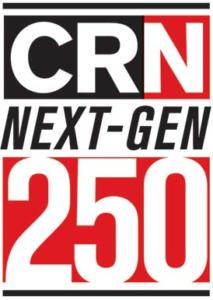 NextGen250