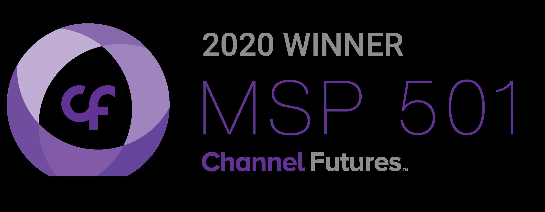 2020-MSP-501-Winner Skinny