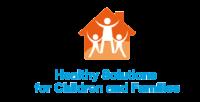 Healthy Solutions Logo