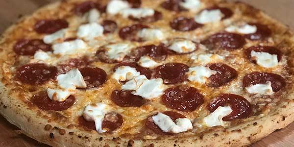 main-pizza