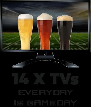 tv-tile