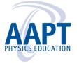 AAPT-Logo