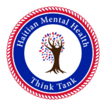 Haitian Mental Health Think Tank Logo
