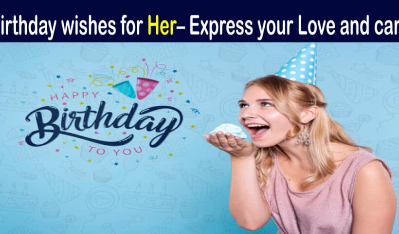 Funny Birthday Wishes For Sister Quotes Archives The