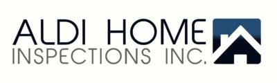 Home Inspections Utica NY Logo