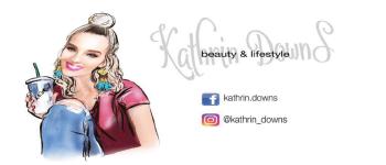 Kathrin Downs