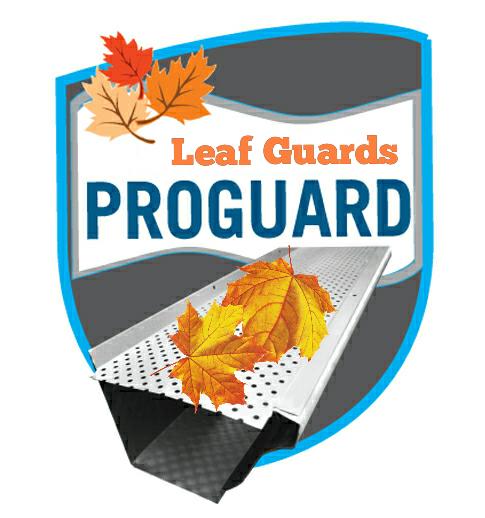 Leaf Guards