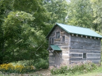 apple-house-cottage-225-sf