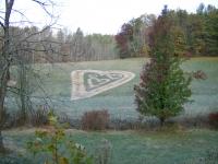 heart-hill