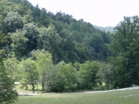 lot-18-view-over-pasture