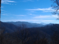 lot-8-winter-view