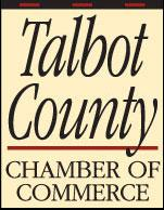 Talbot County Maryland 21601