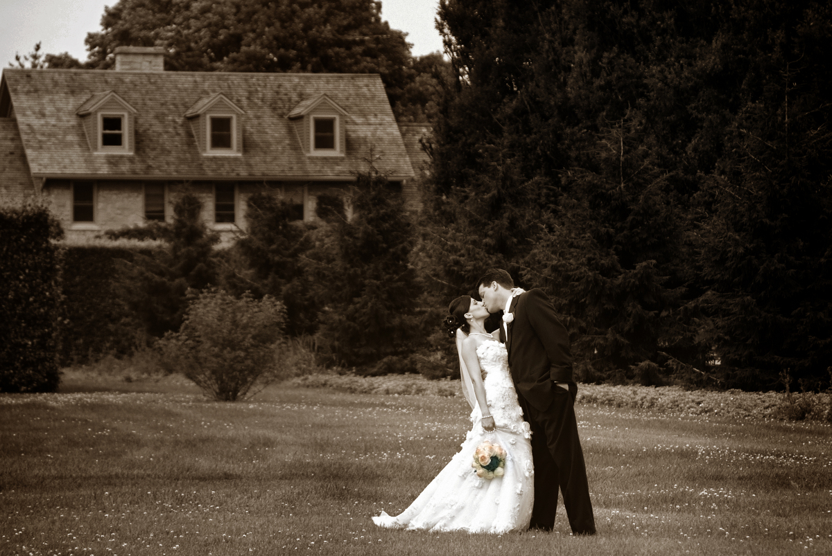MODERN VISION PHOTOGRAPHY - NIAGARA WEDDING PHOTOGRAPHER (10031)