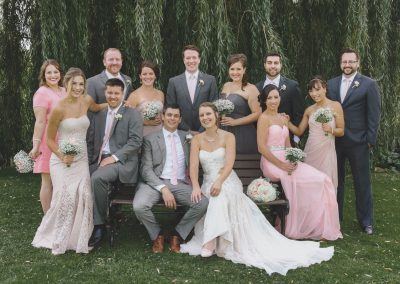 MODERN VISION PHOTOGRAPHY - NIAGARA WEDDING PHOTOGRAPHER (10040)