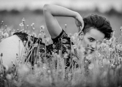 Boudoir Photography (10006)