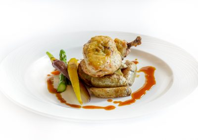 Commercial Food Photography (10)