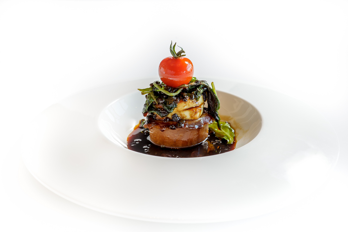 Commercial Food Photography (12)