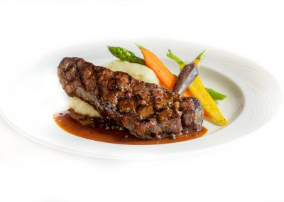 Commercial Food Photography (9)