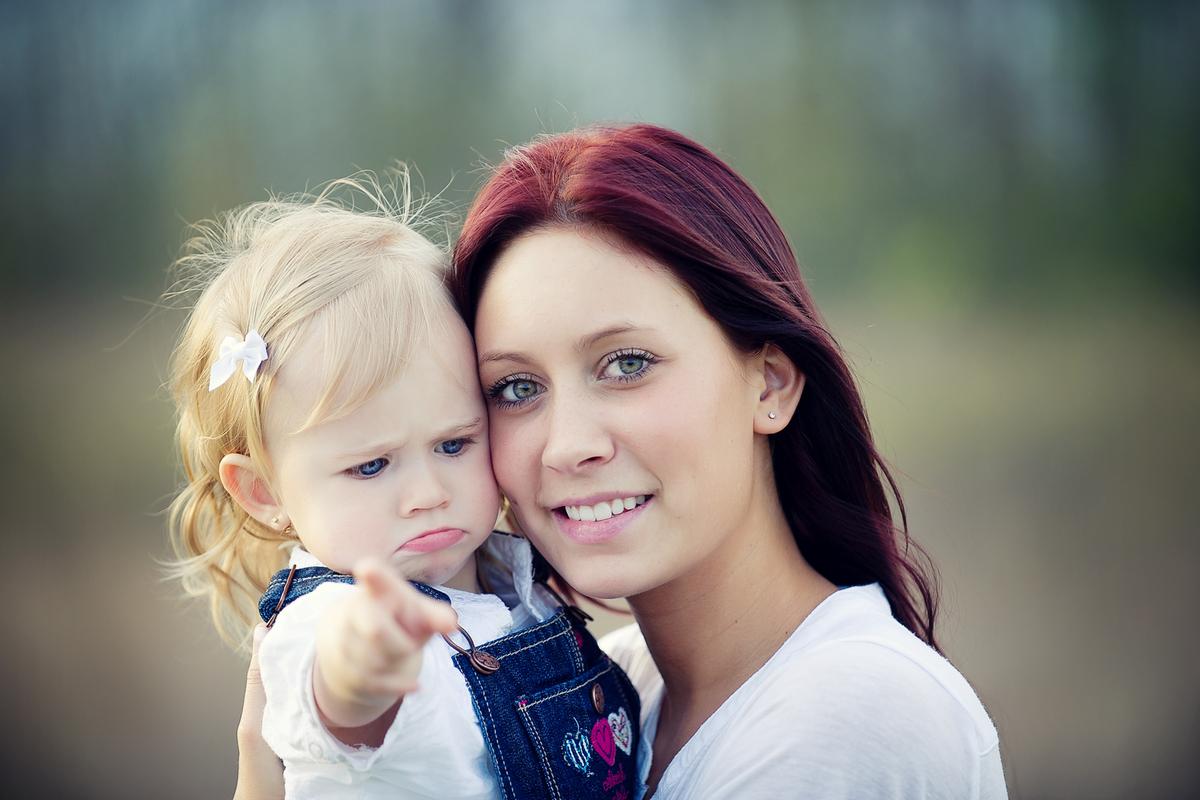 FAMILY PHOTOGRAPHY (40013)