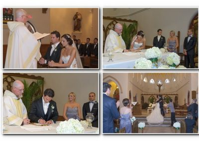 Wedding Photography Package Sample 3 (41014)