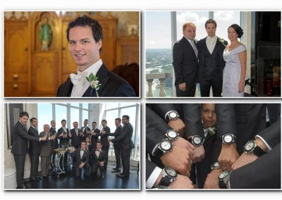 Wedding Photography Package Sample 3 (41016)