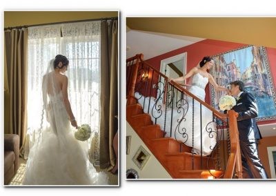 Wedding Photography Package Sample 3 (41019)