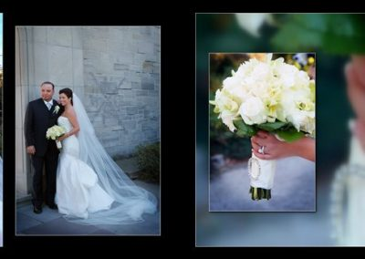 Wedding Photography Packages Sample (11010)