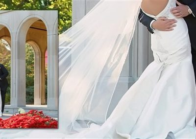 Wedding Photography Packages Sample (11021)