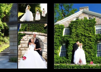 Wedding Photography Packages Sample 2 (21806)