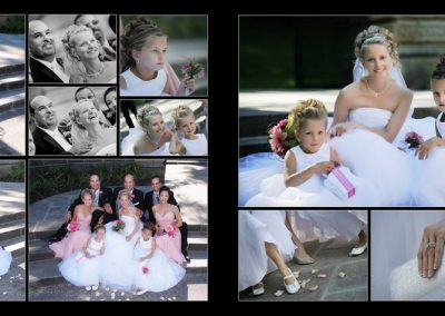 Wedding Photography Packages Sample 2 (21808)