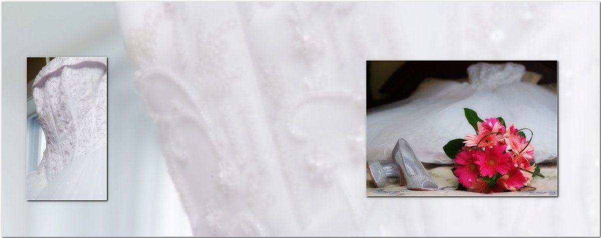 Wedding Photography Packages Sample 2 (21822)