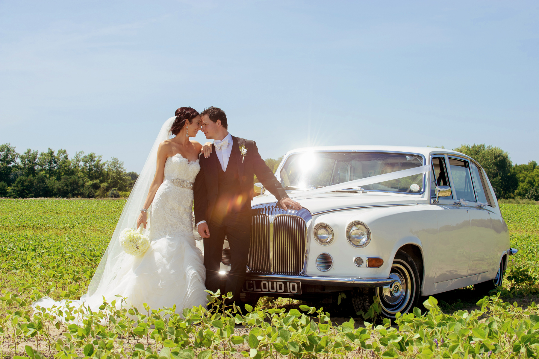 MODERN VISION PHOTOGRAPHY - WEDDING PHOTOGRAPHY 2073